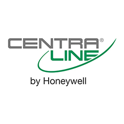 Комплексная система автоматизации и диспетчеризации Centraline by Honeywell